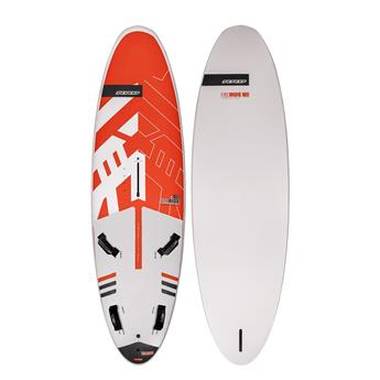 Board Windsurf RRD FIRERIDE E-TECH