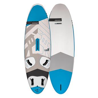 Board Windsurf RRD FIRERIDE WOOD