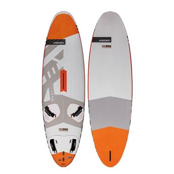 Board Windsurf RRD FIRERIDE LTD