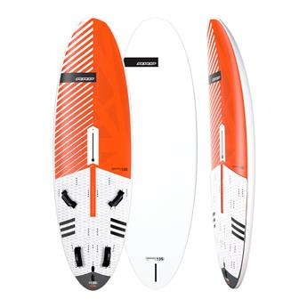 Board Windsurf RRD FIRERIDE E-TECH V2
