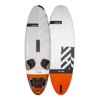 Board Windsurf RRD FIRERIDE LTD V2