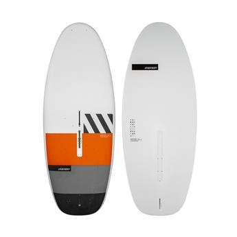 Board Windsurf RRD EASY RIDE SOFTSKIN Y25