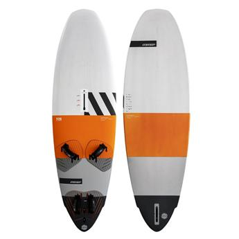 Board windsurf RRD FIREMOVE LTE Y25