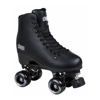 Roller quad CHAYA PURE ROLLER DERBY Classic Dance black