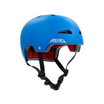 Casque REKD Elite 2.0 Blue