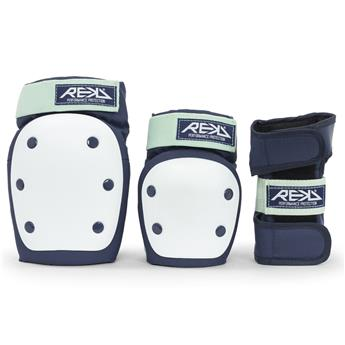 Set protection REKD Heavy Duty Blue/Mint