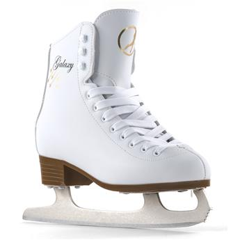 Patin à glace SFR ROLLER Galaxy White