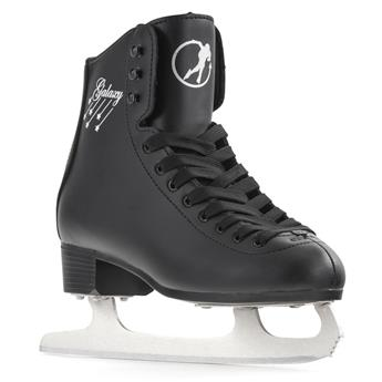 Patin à glace SFR ROLLER Galaxy Black
