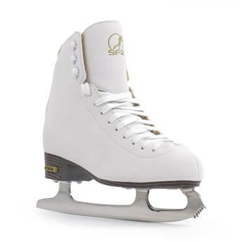 Patin à glace SFR ROLLER Serene White