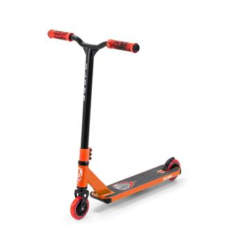Trottinette Freestyle SLAMM Tantrum V8 Orange