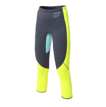 legging SUP LONG JANE 3mm Femme NP SURF 2014 Neuf - Taille M / EU 38