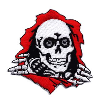 Promotion POWELL PERALTA patch ripper medium