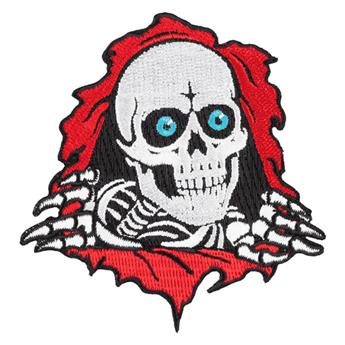 Promotion POWELL PERALTA patch ripper ii