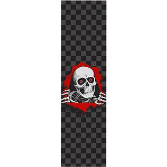 Grip POWELL PERALTA ripper checker 9 x 33