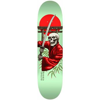 Plateau skate POWELL PERALTA flight blair bushido 8.25 x 31.95