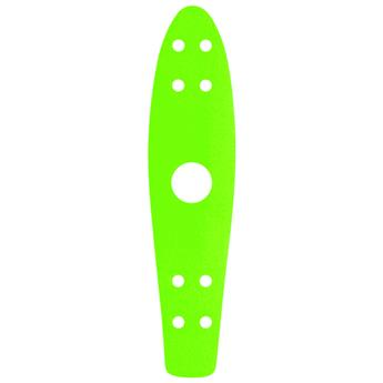 Grip PENNY SKATEBOARDS 22 green