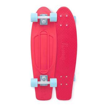 Skate Cruiser PENNY SKATEBOARDS 27 watermelon