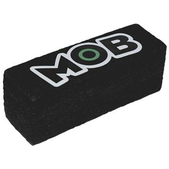 gomme nettoyante pour grip MOB GRIP cleaner