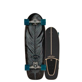 Carver skate Knox Quill CX 31,25