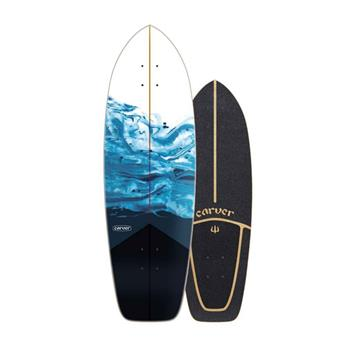 Deck skate carver Resin  31