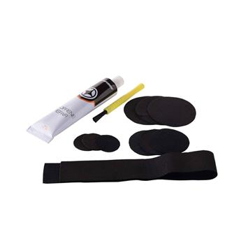 Kit réparation combinaison néoprène UNIFIBER Neoprene Repair Kit