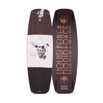 Planche wakeboard LIQUID FORCE FLX 2020