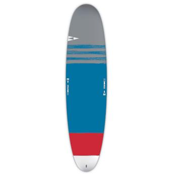 Surf longboard SIC 9´6 big boy (at) ace-tec
