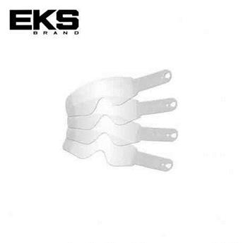tear off EKS 50 pack