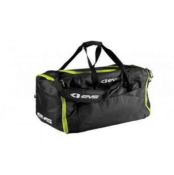 sac transport protection EVS SPORTS vantage hiviz