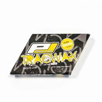 wax PROLITE warm