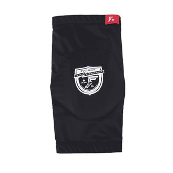 Semelle FOOTPRINT PROTECTION LOW PRO KNEE SLEEVE SHIELD LOGO