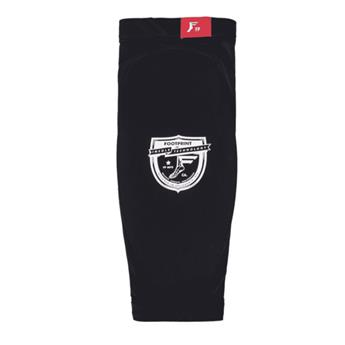 Semelle FOOTPRINT PROTECTION HEAVY PROTECTION SHIN SLEEVE F LOGO