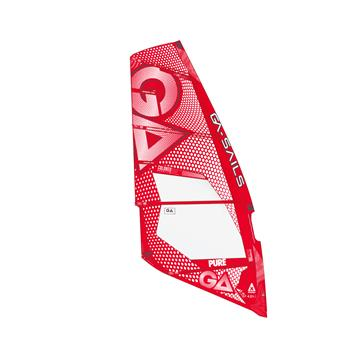 Voile windsurf GA SAILS Pure 2021