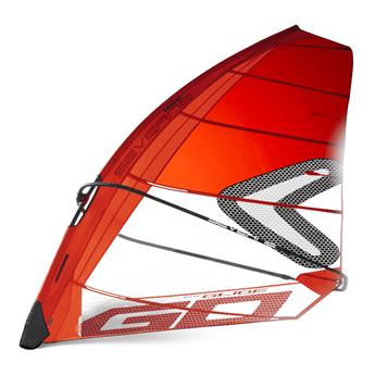 Voile Severne Hyperglide Olympic
