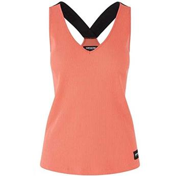 SINGLET CAIA MYSTIC FADED CORAL