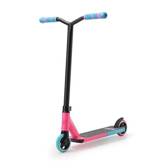 Trottinette Freestyle BLUNT One S3 Pink Teal