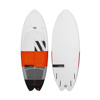 Surf kite RRD ACE 5,2 LTE Y25