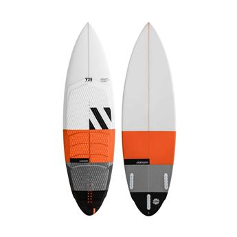 Surf kite RRD BARRACUDA-K Y25