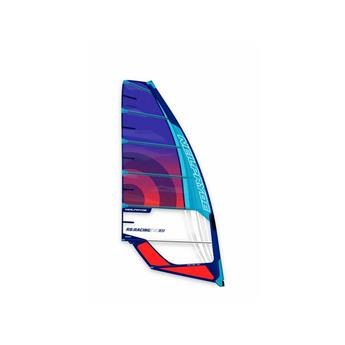 Voile Windsurf NEILPRYDE RS Racing Evo 2021