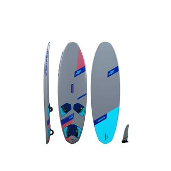 Planche windsurf JP AUSTRALIA Super Ride ES 2021