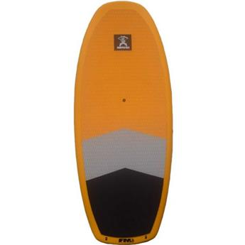 Wing sup SURF PISTOLS Flying machine  135 l