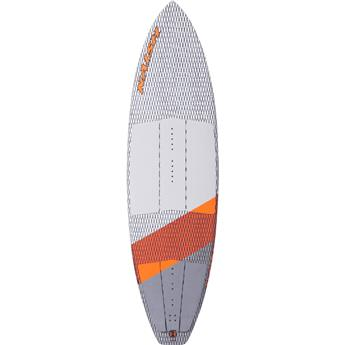Planche surfkite NAISH Global Carbon 2021