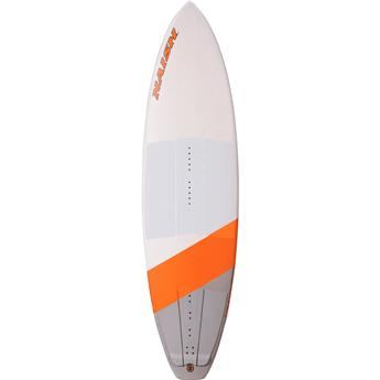 Planche surfkite NAISH Global  2021