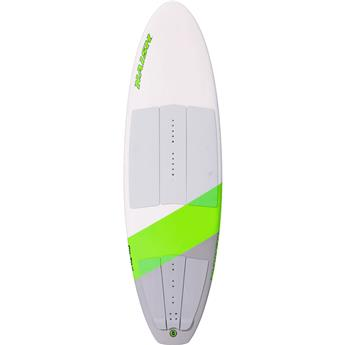 Planche surfkite NAISH Go-To 2021