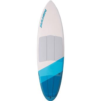 Planche surfkite NAISH Wonder 2021