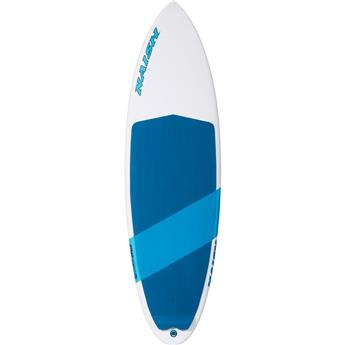 Planche surfkite NAISH Wonder GS 2021