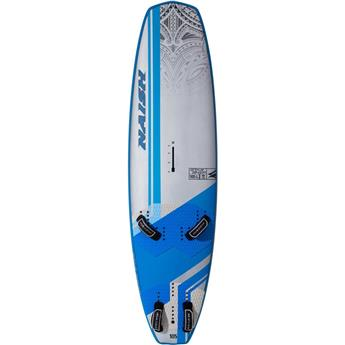 Planche windsurf NAISH Starship 2021