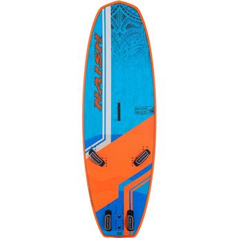 Planche windsurf NAISH Galaxy 2021