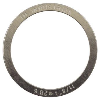 ELVEDES 10x micro spacer 0,25mm MV006