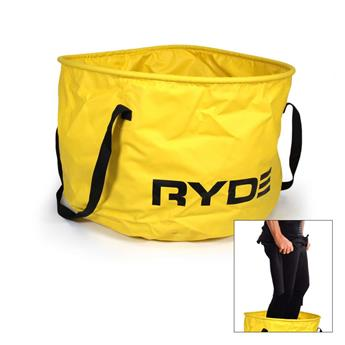 Sac à combinaison RYDE waterproof bucket